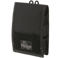 Maxpedition TC-12 Pouch