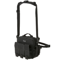 Maxpedition Mag Bag Triple