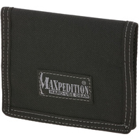 Maxpedition Encore Rfid Blocking Wallet