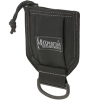 Maxpedition D-Bag