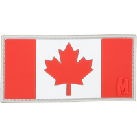 Maxpedition Canada Flag