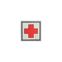 Maxpedition Medic 1 Inches Patch - Swat