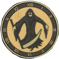 Maxpedition Reaper Patch - Arid