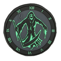 Maxpedition Reaper Patch - Glow