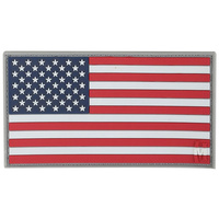 Maxpedition USA Flag Patch Large