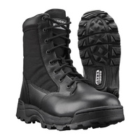 Original Swat 9 inches Classic Coyote Boots