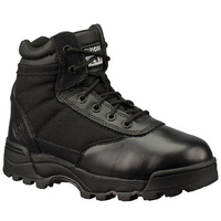 Original SWAT Classic 6 Inches Women's Boot - Black