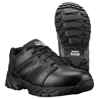 Original SWAT Chase Low Mens Performance Shoe - Black