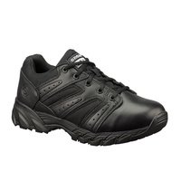 Original SWAT Chase Low Womens Performance Shoe