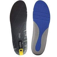 Original Swat Action Fit Insole Ortholite