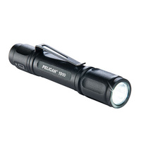 Pelican 1910 LED Flashlight