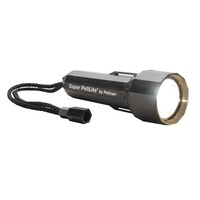 Pelican - 1800 Penlite Flashlight