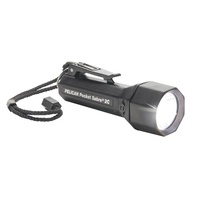 Pelican - 1830 L4 LED Flashlight