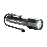 Pelican - 2010 Sabrelite Recoil LED Flashlight