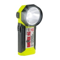 Pelican - 3700 Big ED Flashlight