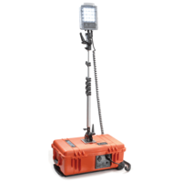 Pelican - 9450 Remote Area Lighting System