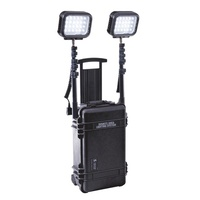 Pelican - 9470 Remote Area Lighting System