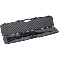 Plano SE Single Scope Rifle Case - Black