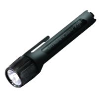 STREAMLIGHT - PROPOLYMER 2AA