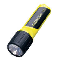 STREAMLIGHT - PROPOLYMER 4AA XENON- Blister