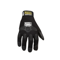 RINGERS GLOVES - AUTHENTIC ACU GLOVE