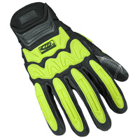 Ringers Glove R-21 Heavy Duty