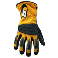 RINGERS GLOVES - EXTRICATION GLOVE