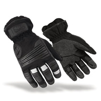 Ringers Glove ESG Barrier One Glove