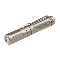 Surefire Titan Plus Ultra-Compact Variable-Output LED Flashlight