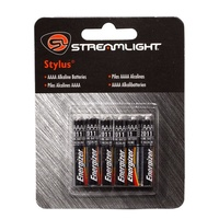 STREAMLIGHT - BATTERY