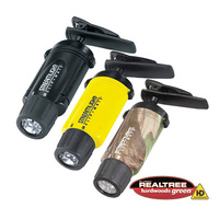 Streamlight ClipMate