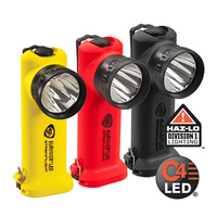 Streamlight Survivor Led - Rechargeable