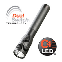 Streamlight Stinger Dual Switch LED HL