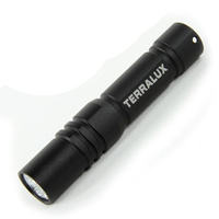 Terralux Mini Flashlight