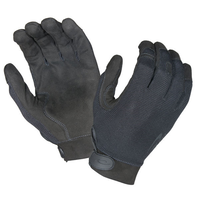 Hatch Model TSK324 Task Medium Glove
