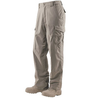 Tru-Spec Men's 24-7 Series Ascent Pants - Khaki - 36 x 32