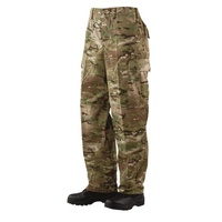 Tru-Spec Battle Dress Uniform (BDU) Pants