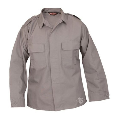 Tru-Spec Long Sleeve Tactical Shirt