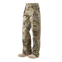 Tru-Spec H2O Proof ECWCS Pants 3-Layer Breathable Nylon - MultiCam - Extra-Large
