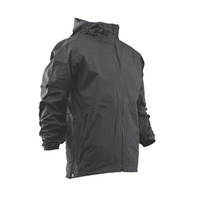 Tru-Spec 24-7 Series Weathershield All Season Rain Jacket 100% Nylon