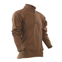 TruSpec 24-7 Cross-Fit 1/4 Zip Grid Fleece