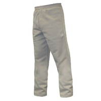 Tru-Spec Poly Pro Thermal Bottoms