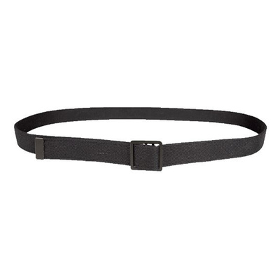 5Ive Star Gear TruSpec 44  Web Belt