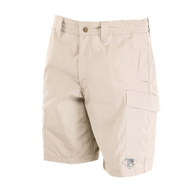 Tru-Spec Men's 24-7 Series Simply Tactical Cargo Shorts