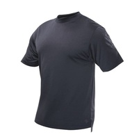 Tru-Spec 24-7 Series Men's Tactical Short Sleeve Tee-Shirt