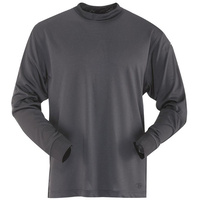Tru-Spec 24-7 Series Men's Tactical Long Sleeve Tee-Shirt