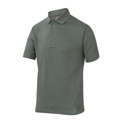 Tru-Spec Men's Original Short Sleeve Polo