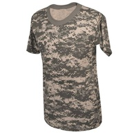 Tru-Spec Short Sleeve T-shirts