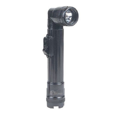 5Ive Star Gear TruSpec FieldGear-Mini Anglehead Flashlight