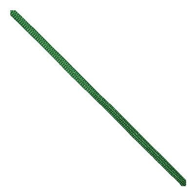 5Ive Star Gear - PARACORD, 100' KELLY GREEN